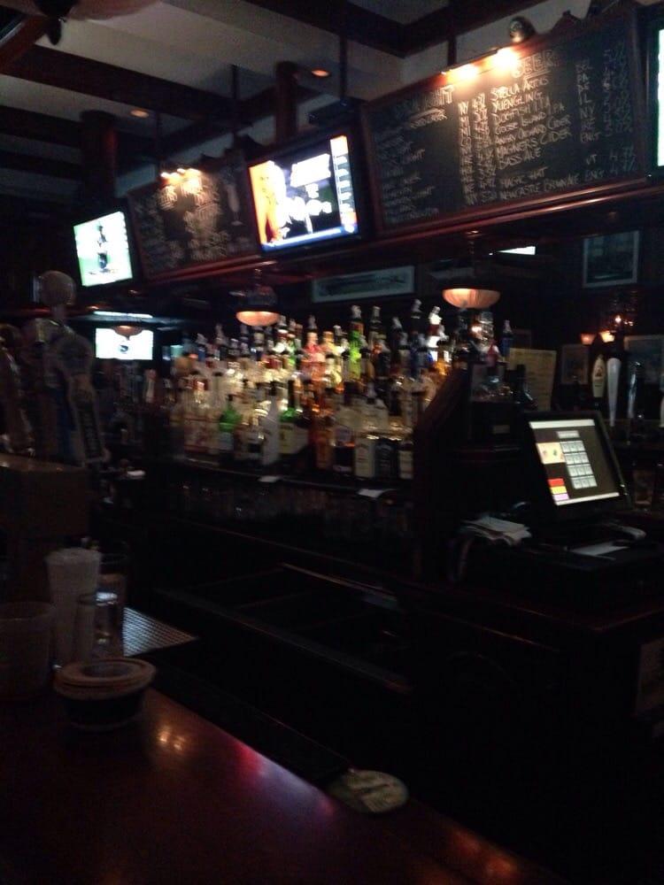 Rory Dolan S Restaurant Bar