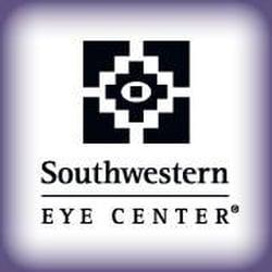 7cff5114249 Eyewear   Opticians in Phoenix - Yelp