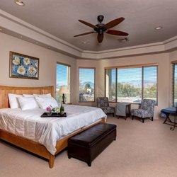 Book My Vacay: Scottsdale Vacation Rentals - 61 Photos & 21