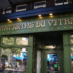 Les Artisans du Vitrail - Home Decor - 1017 3e Avenue, Quebec City ...