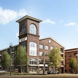 Berkshire Ninth Street Apartments 749 Ninth Street Durham Nc