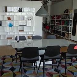 Boconcept De boconcept furniture stores quai des chartrons chartrons grand