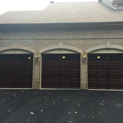Good Photo Of Butler Garage Door Services   Waldorf, MD, United States. After