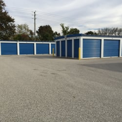 Ordinaire Photo Of Self Storage Of America   Indianapolis, IN, United States