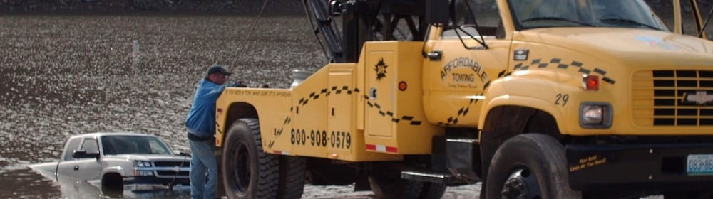 Affordable Towing Towing Amp Roadside Assistance 2023 W