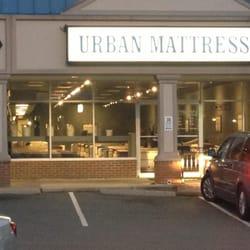 photo of urban mattress vienna va united states
