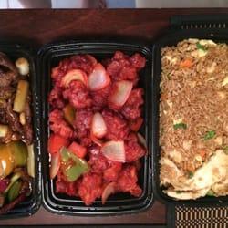 mandarin kitchen 153 foto 39 s 319 reviews chinees