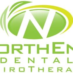 NorthEnd Dental logo