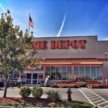 The Home Depot - 12 Photos