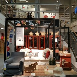 ikea 10 photos 20 reviews furniture stores josef. Black Bedroom Furniture Sets. Home Design Ideas