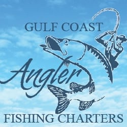Gulf coast angler charters boat charters 2409 sw 17th for Gulf shores fishing charters