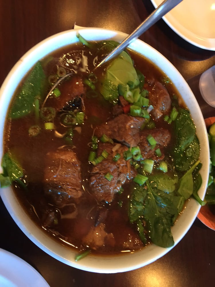 Beef noodle soup yelp for 101 taiwanese cuisine flushing