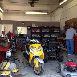 Jon S Small Engine Repair Appliances Amp Repair 16