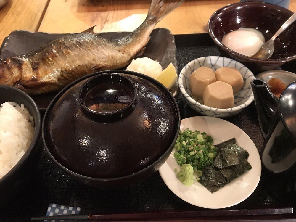 Nihonbashi Suminoe