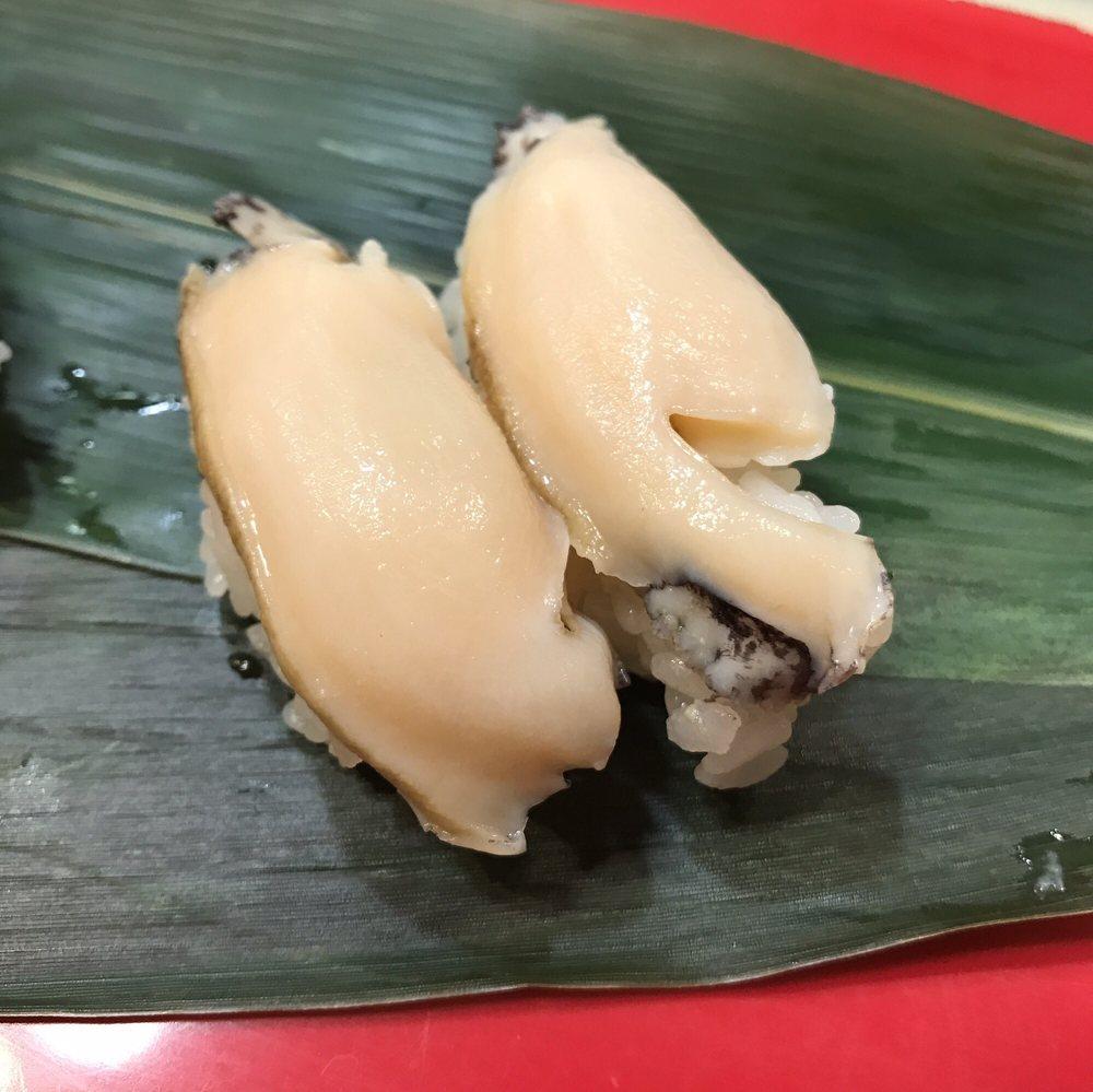 さくら寿司の画像