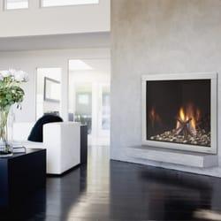 Photo Of Parrish Company San Antonio Tx United States Heat Glo Lux