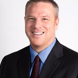 Allstate Agent Near Me >> Allstate Insurance Agent: Jason P. Sengpiehl - 15 Photos - Insurance - 125 Hirst Rd ...