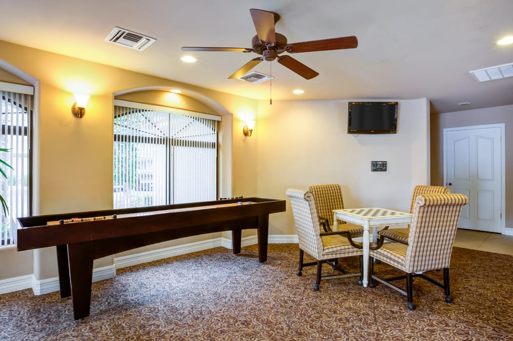 Kierland Apartments For Rent