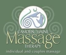 Camden Maine Massage Therapy: 28 Washington St, Camden, ME
