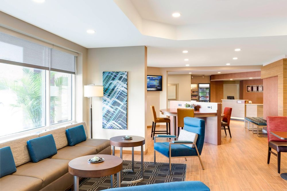 TownePlace Suites by Marriott Miami Kendall West: 9055 SW 162nd Ave, Miami, FL
