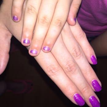 The spot nail spa 16 photos 21 reviews nail salons for A spot nail salon