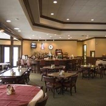 Photo Of Rock Springs Ridge Apopka Fl United States Dining Area