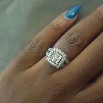 Jared Galleria of JewelryPhoenix 12 Reviews Jewelry 12656 N