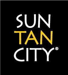 Sun Tan City: 360 Diederich Blvd, Ashland, KY