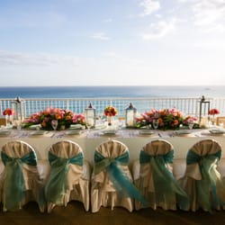 Photo Of Oahu Wedding Honolulu Hi United States Traditional Hawaiian Reception
