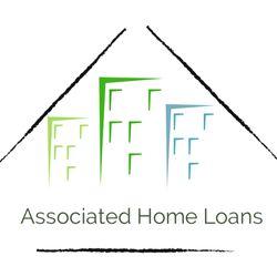 Associated home loans bostadsl nsm klare 2805 porter for C home loans