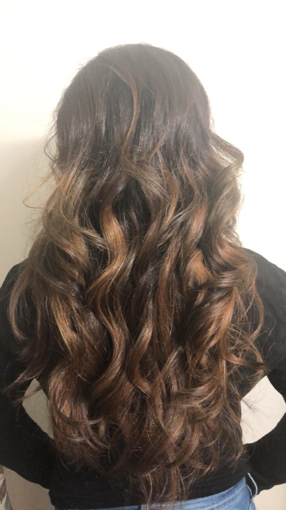 Style Hair & Skin Salon: 25 State Route 101A, Amherst, NH
