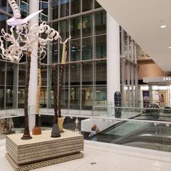 Perelman Center for Advanced Medicine - 3400 Civic Center Blvd