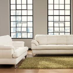 Photo Of Toscana Furniture   Concord, CA, United States