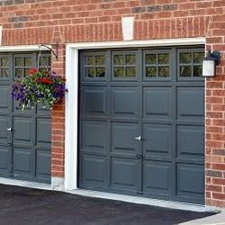 access garage doorsAll Access Garage Door  Door SalesInstallation  Newton NJ