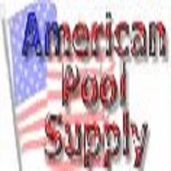 American Pool Supply: 15309 State Rte 9 SE, Snohomish, WA