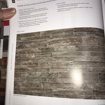 Daltile Sales Service Center Photos Building Supplies - Daltile livermore