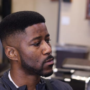 Nfl Network And Former Nfl Wide Receiver Nate Burleson