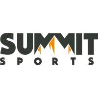 Summit Sports: 8180 Grand River Rd, Brighton, MI