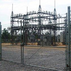 Photo Of Gulf Coast Fence Pascagoula Ms United States