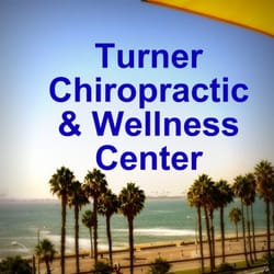 Atlantic Chiropractic Long Beach Ca