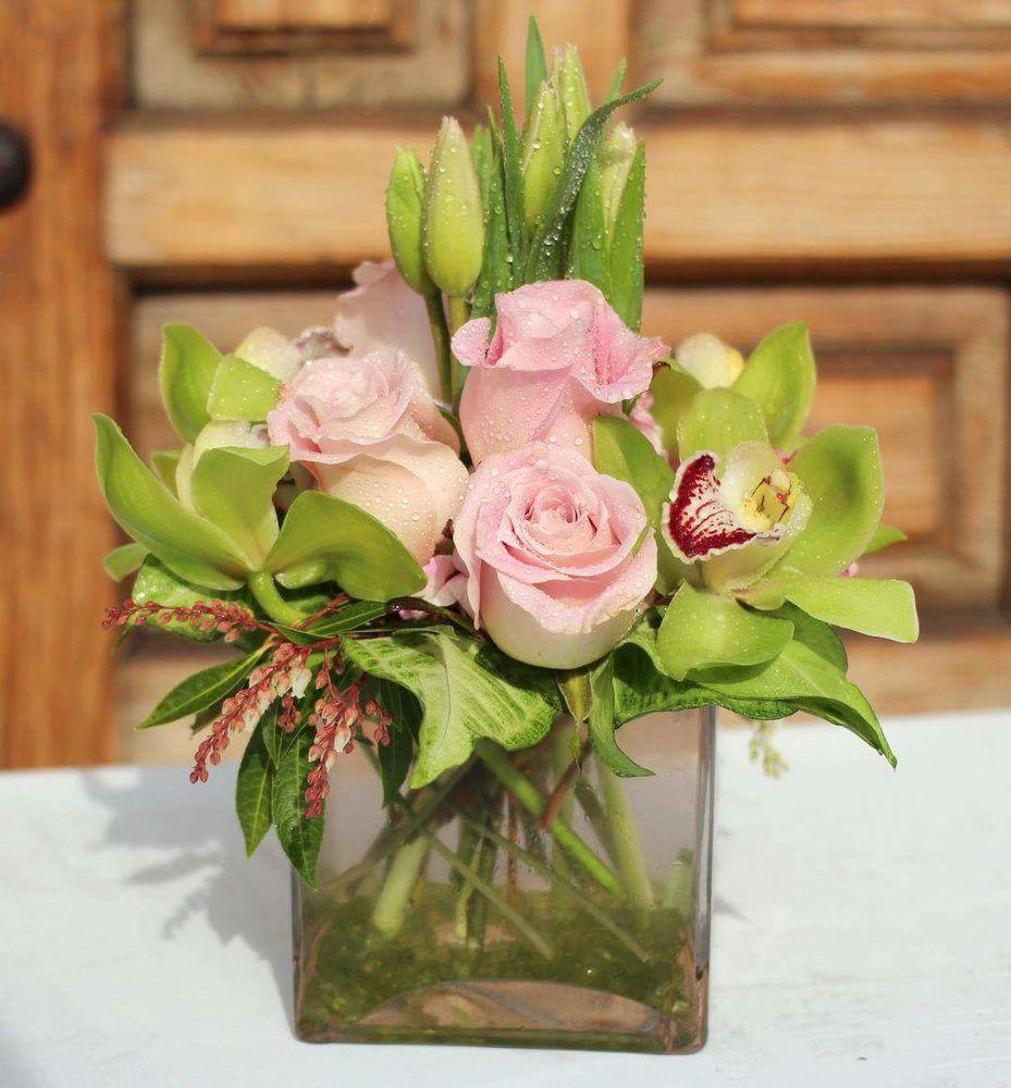 Renaissance Florals: 30 Lake St, Bristol, NH