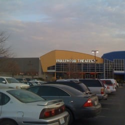 Hollywood theaters in columbia missouri