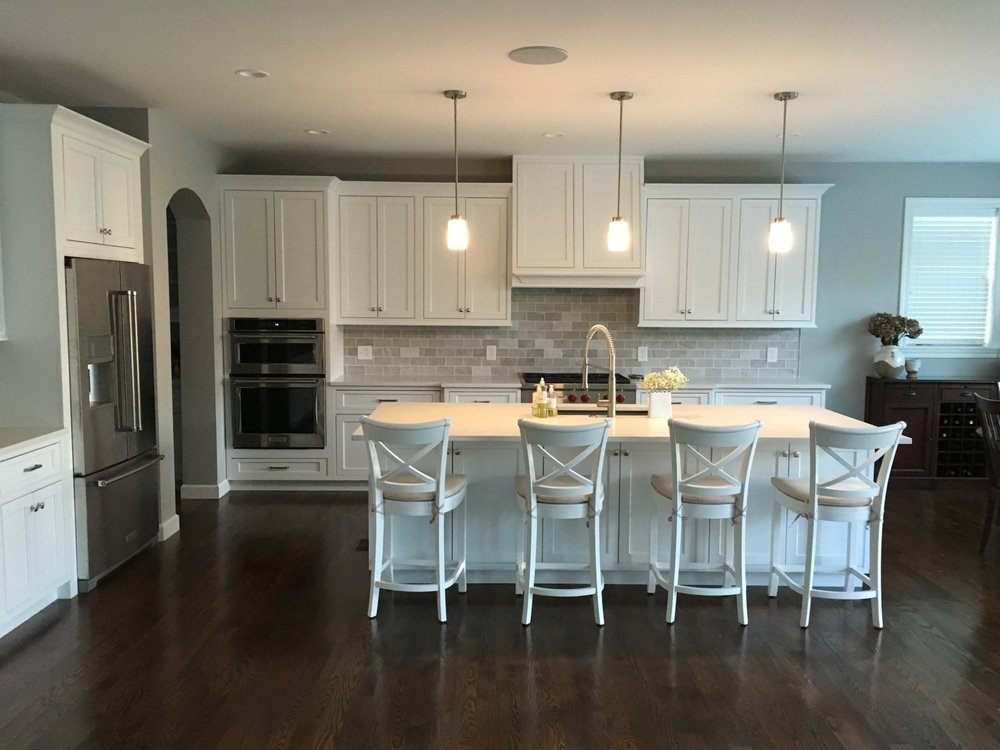 Affordable Kitchens & Baths Gift Card - Saint Peters, MO ...