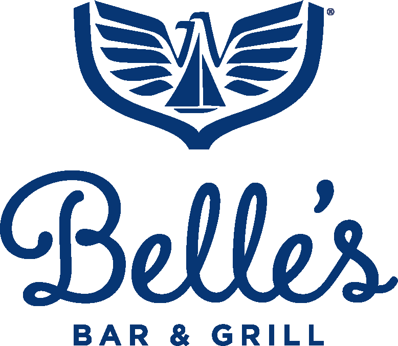 Belle's Bar & Grill: 116 Lakeshore Dr, North Palm Beach, FL