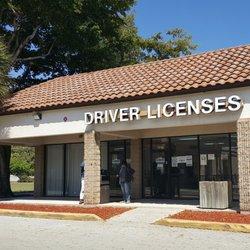 miami fl drivers license check