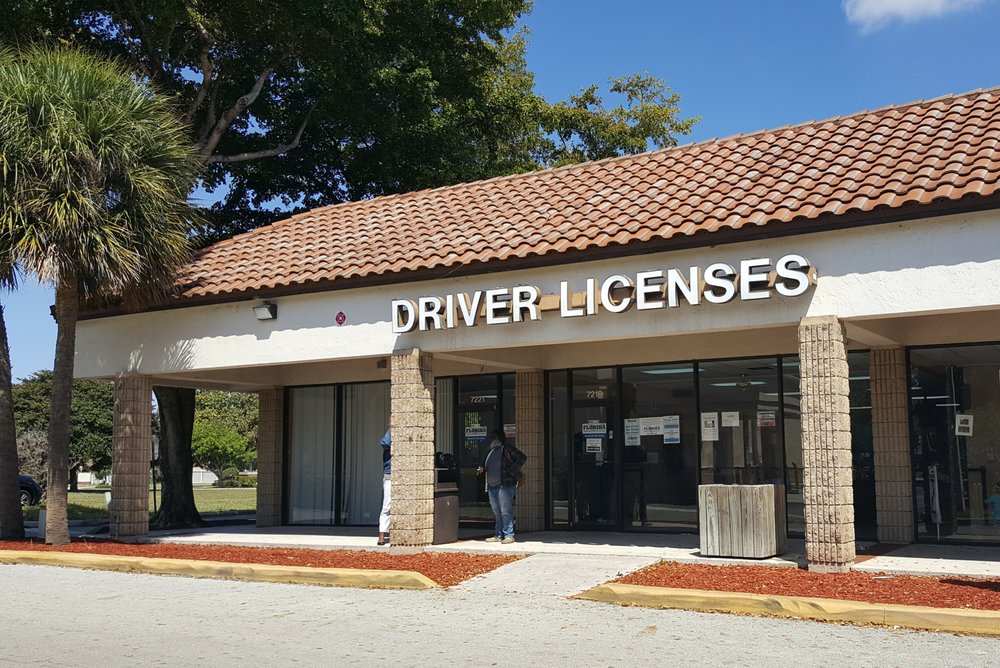 drivers license orlando florida appointment