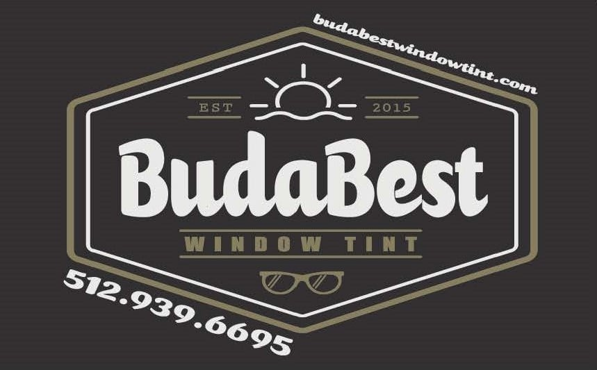 Buda Best Window Tint: 17020 S Interstate 35, Buda, TX