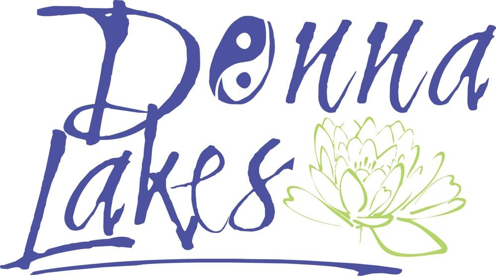 Donna Lakes: 21751 Eleven Mile Rd, Southfield, MI