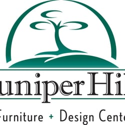 Photo Of Juniper Hill Furniture U0026 Design   Reno, NV, United States