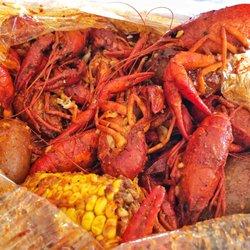 13 Henry S Crab Shack